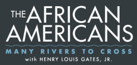 PBS_The_African_Americans-_Many_Rivers_to_Cross_t580
