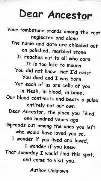 dear_ancestors