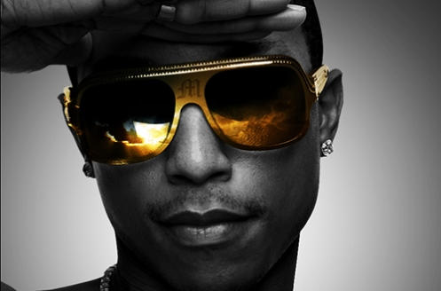 pharrell_williams