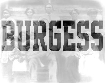 burgess_full
