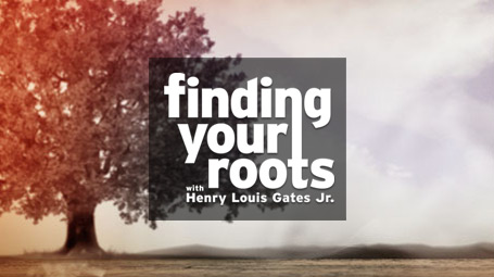 FINDING-YOUR-ROOTS-2