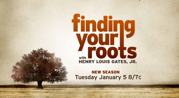 finding-your-roots