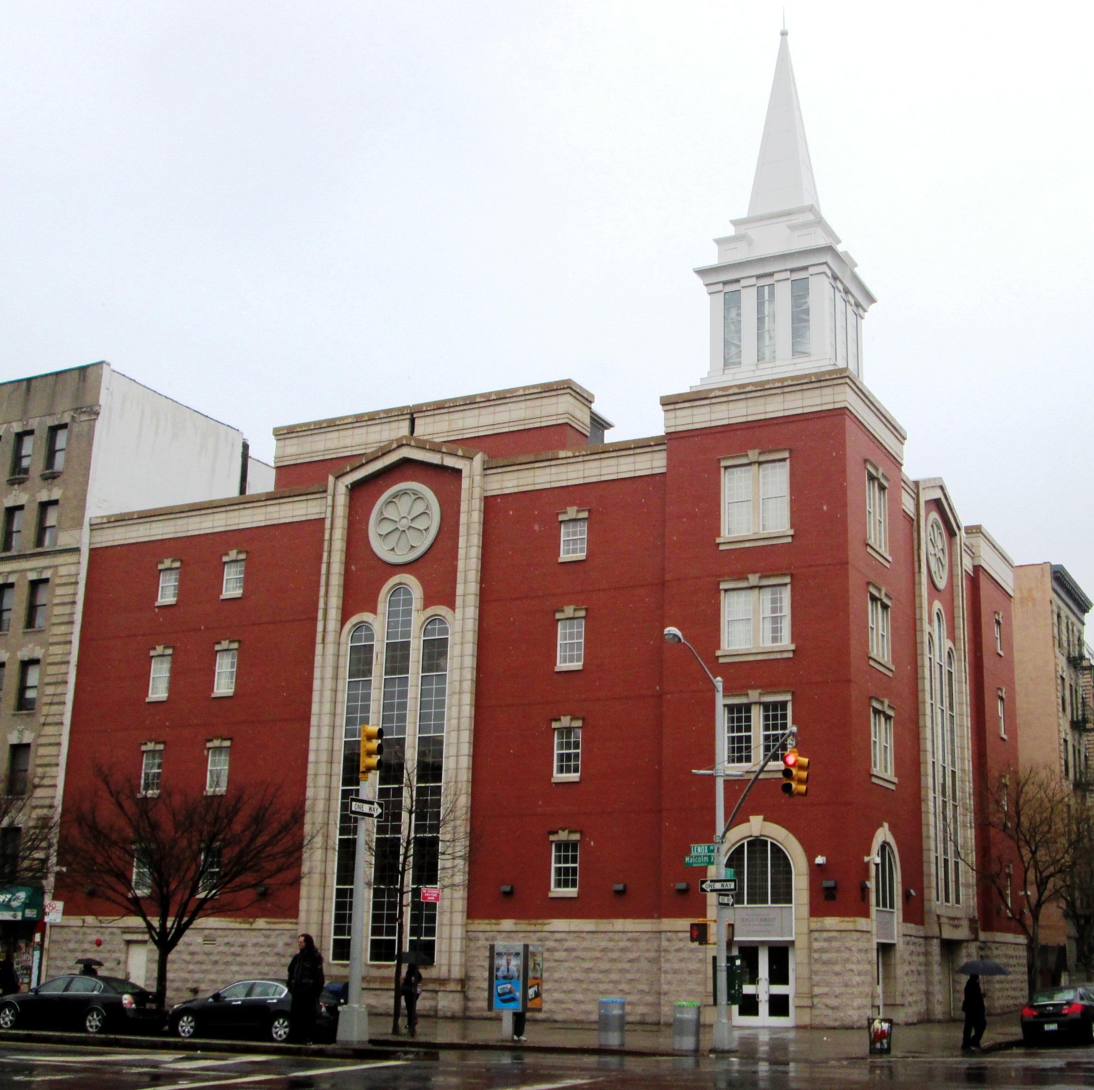 Church_of_Jesus_Christ_of_Latter-Day_Saints_Harlem_1st_Ward_360-68_Lenox_Avenue