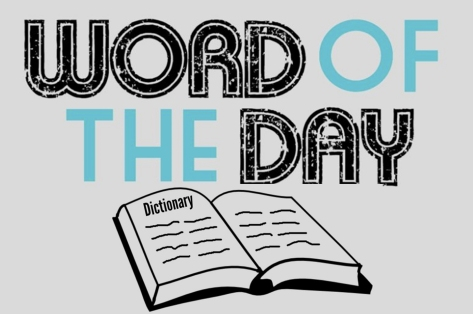 word-of-the-day-new