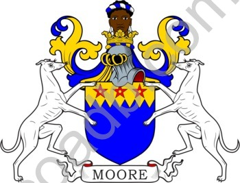 moore-coat-of-arms-family-crest-55