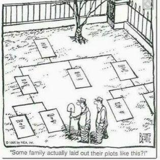 genealogy-familyhistory-funnyancestors-genealogyphotoaday-genealogy-humor-genealogy-chart-family-E5dfcc5af99404d03bd6cda7e83c95f3e