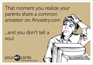 genealogy_humor_related_parents