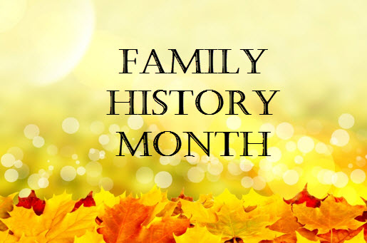 Family-History-Month-with-Text-shutterstock_110364176