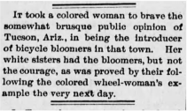Newton Daily Republican Newton, Kansas Mon, Jul 15, 1895 · Page 2